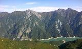 立山大観峰2
