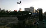 夕顔瀬橋2(横)