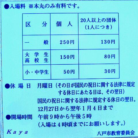 7IMG_3343