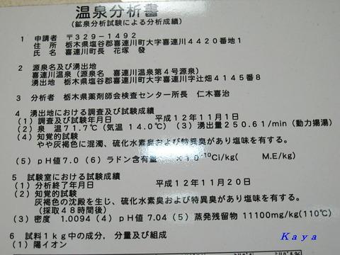 2IMG_8508