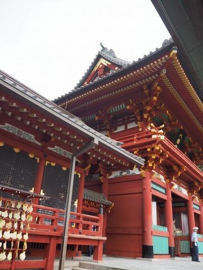 15鎌倉P8150145