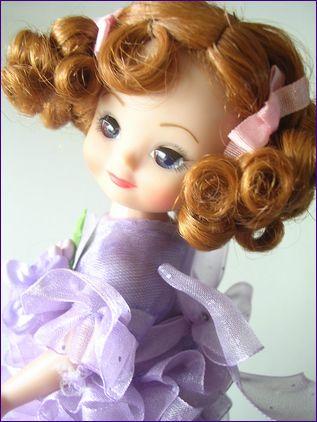 スカーレット紫1