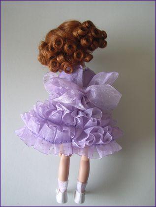 スカーレット紫2