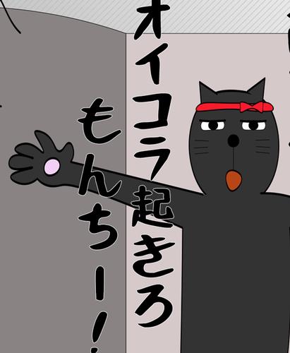 m60_3_p