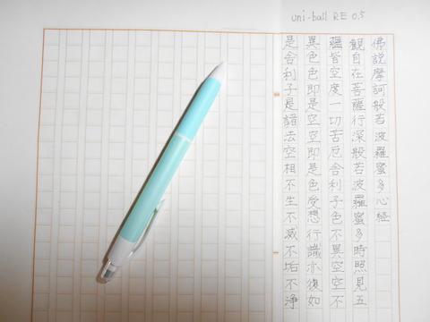DSCN0576