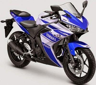 Harga-Yamaha-YZF-R25-Racing-Blue