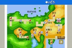 萌えもんδ_map