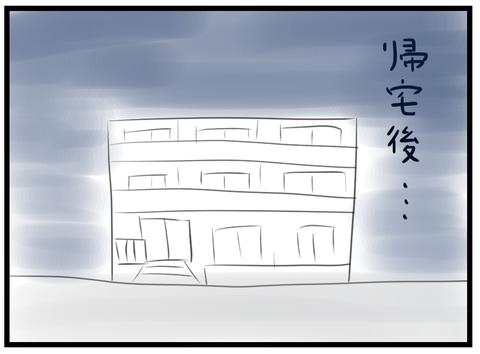 付き合いポケモン3