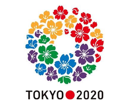 TOKYO-Olympic-2020-01