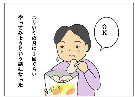 syoku3
