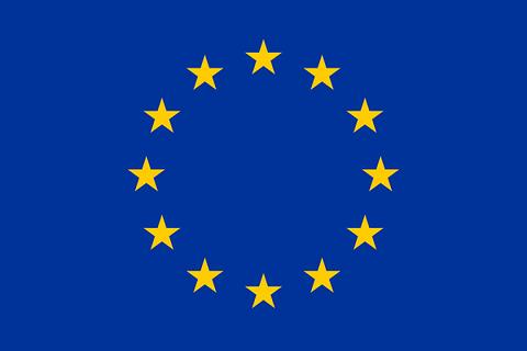 eu-member-state1