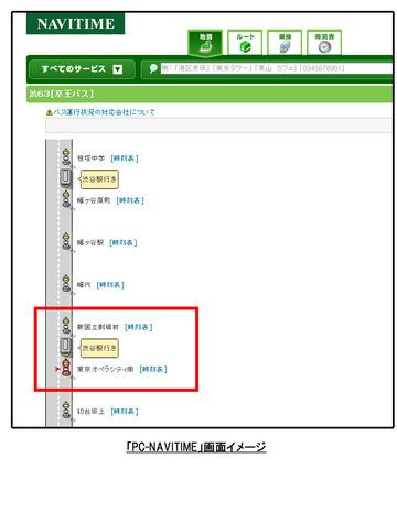 PCNAVITIME画面イメージ_edited-1