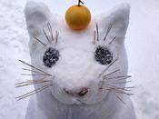 130114雪だるま04
