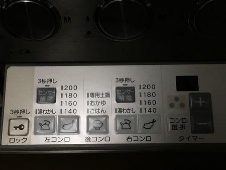 IMG_2594[1]