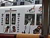 6051f8c4.jpg