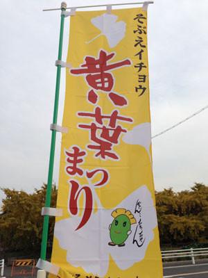 8db60db1.jpg