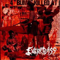 Excreteass