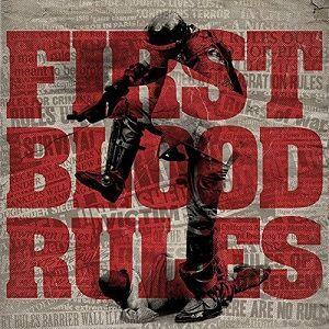 firstblood