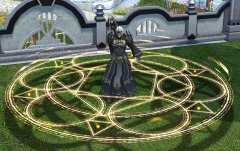 黒魔紋001