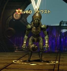 zero002