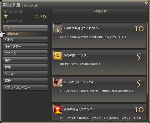 20151029008