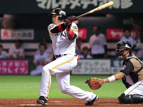 1025yoshimura-001