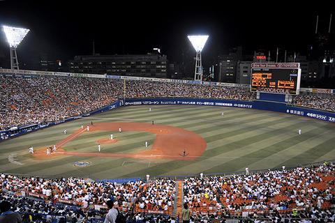 09_09_baseball_01
