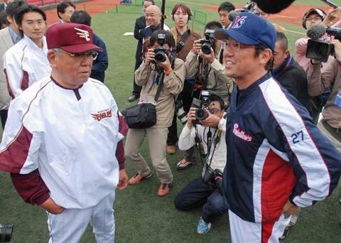 20091015katsuya_nomura_12