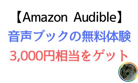 800×480