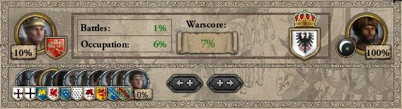 crusadeforsicily2