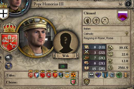 honoriusIII
