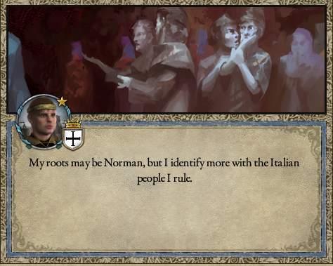 imnorman