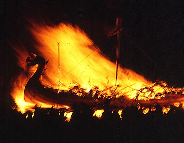 UpHellyAa7(AnneBurgess)30Jan1973
