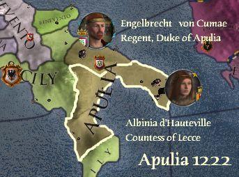 apulia1222