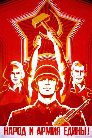 russian-worker1
