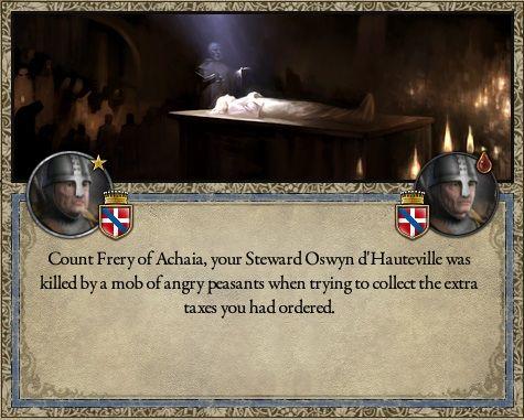 oswyndeath