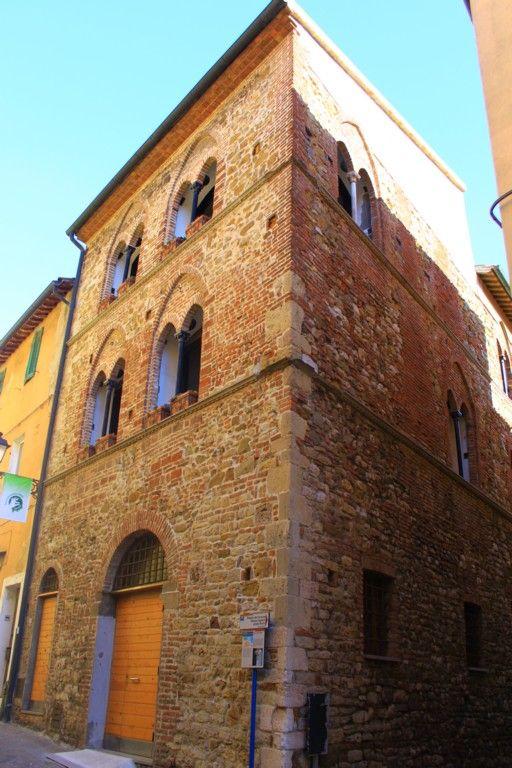 Casa_delle_Bifore