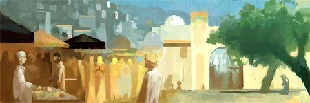 Market_byzantine