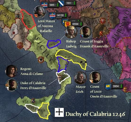 calabria1246