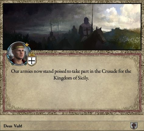crusadertrait