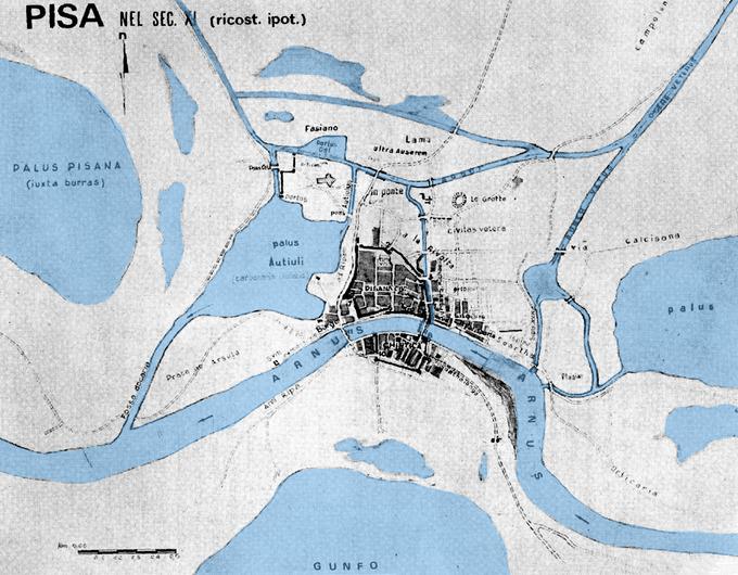 Pisa_Map_XI_century_b_C