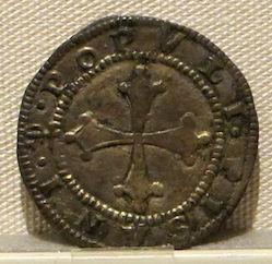 Pisa,_repubblica,_argento,_1302-1323