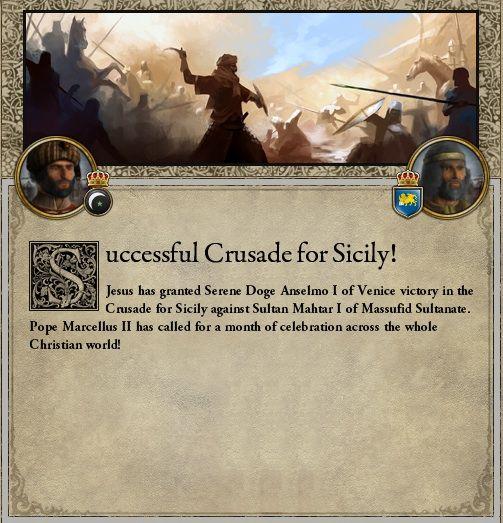 crusadeforsicily3