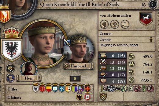 kriemhild_vonhohenstaufen