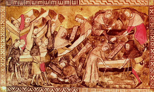 black-death-in-tourinai-1349