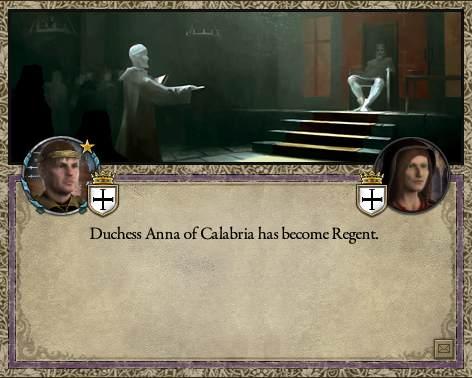 regentanna