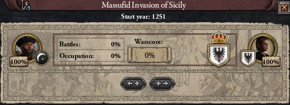 massufidinvasion