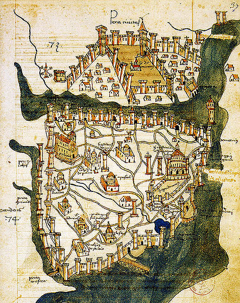 Map_of_Constantinople