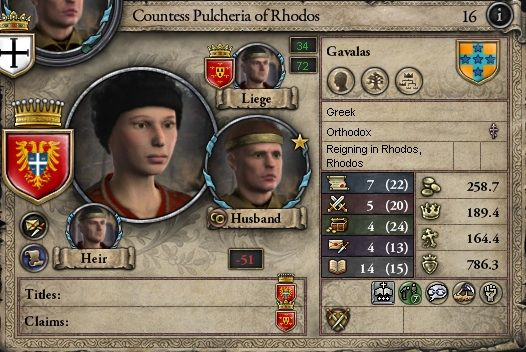 pulcheria