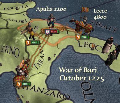 bariwar122510